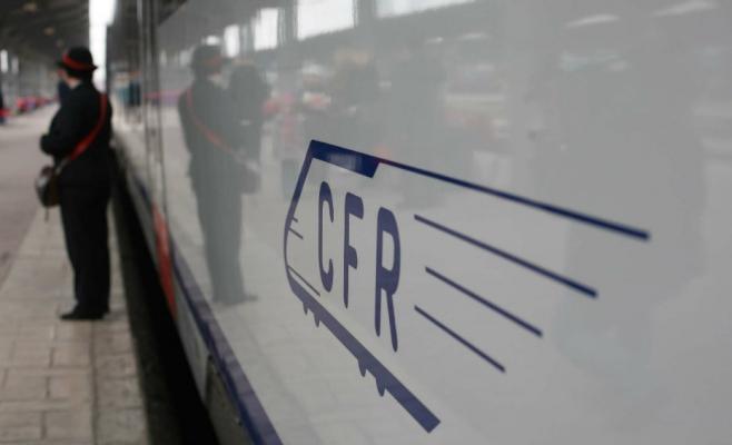 CFR Călători introduce trenuri suplimentare pentru mini-vacanţa de 1 Mai