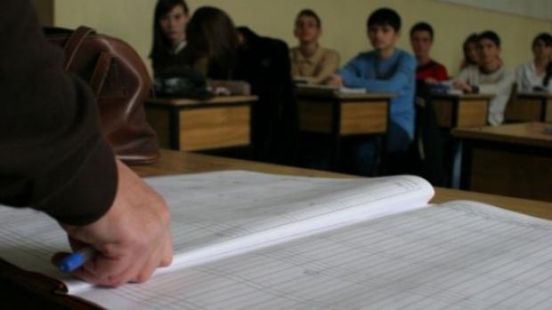 Elevii revin la şcoală azi, după vacanţa de primăvară