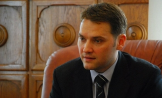 CCR a decis: Hotărârea Senatului în cazul lui Dan Şova este neconstituţională