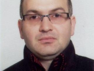 Iustin Pop Atanasiu sursa foto sursazilei.ro
