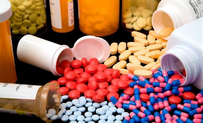 51 de medicamente noi, introduse pe lista de compensate