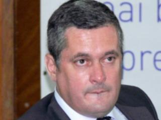 Romeo Couți, director TVR Cluj