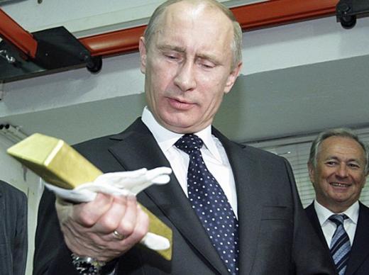 Potrivit unui raport întocmit de opozantul rus Boris Nemţov, costurile războiului din Ucraina se ridică la un miliard de euro.