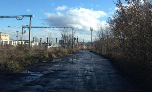 După doi ani, două străzi din Cluj-Napoca trec de la Ministerul Transporturilor la Primărie