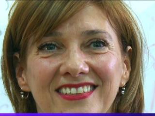 INSCOP: Românii cred că prima doamnă ar trebui să-şi asume un rol mai vizibil