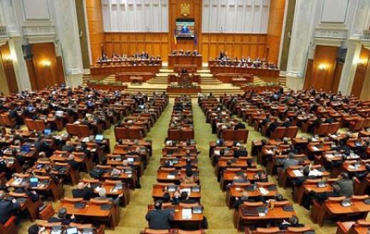 sursa foto rfi.ro