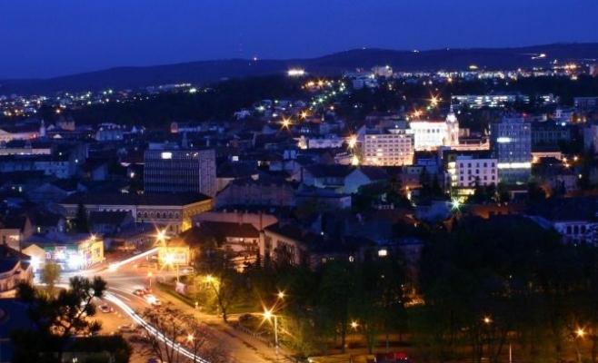 Calitatea vieții în Cluj, mai bună decât în New York sau Londra