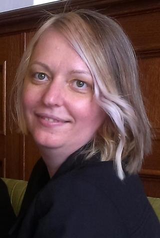 Simona Bernat a decedat în propria casă.