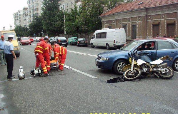sursa foto: evz.ro