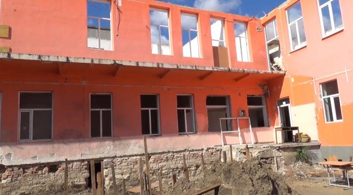 Cât a plătit Primăria pentru demolarea Liceului Eminescu?