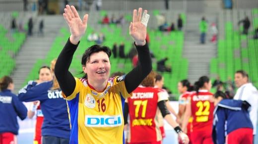 Foto: stiri.tvr.ro