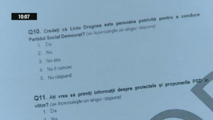 Sursa: Captură video Digi24