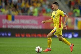 Ne-am calificat! România a învins Insulele Feroe și s-a calificat la EURO 2016