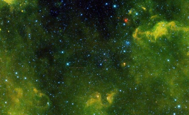 Astronomii romani au determinat compoziţia unui asteroid cu potenţial de pericol pentru Pământ