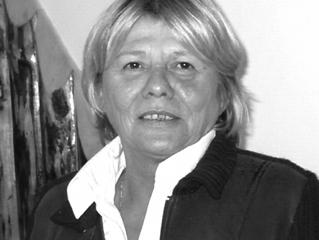 A murit Florenţa Mihai, prima finalistă a României la Roland Garros