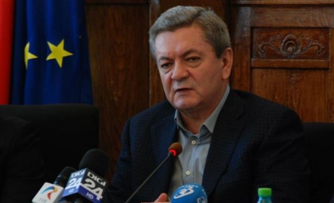 Schimbări MAJORE în conducerea PSD: Mulţi dintre actualii lideri ar urma să plece din funcţie. Printre ei se află şi Ioan Rus