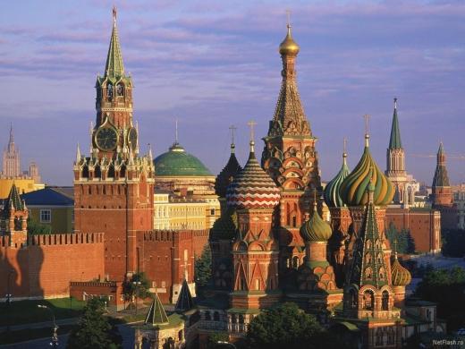 sursa foto moldova24.info