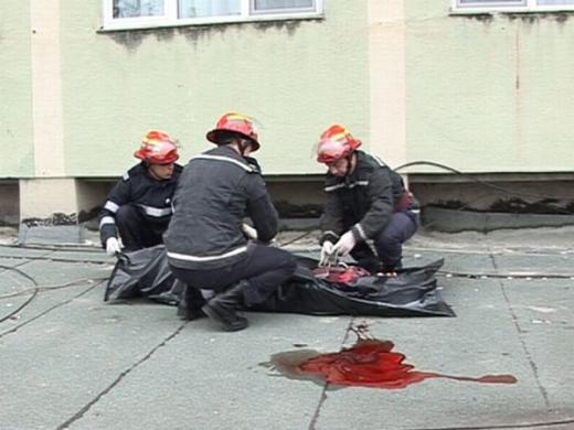 sursa foto: ziarulargesul.ro