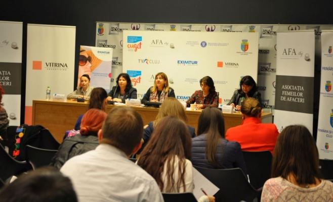 Proiect inedit pentru tinerii din Cluj