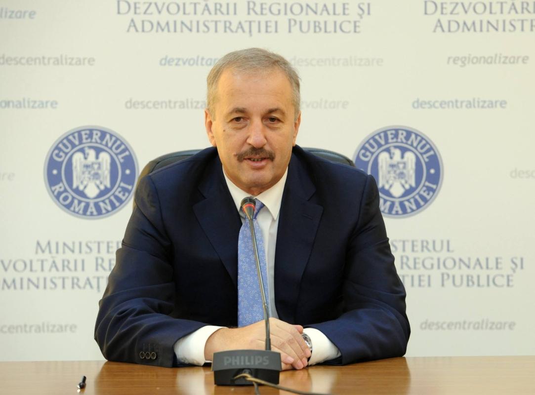Vasile Dancu & friends: DESPRE VIATA SI ALTE NIMICURI ...  |Vasile Dancu