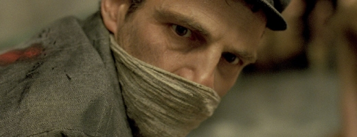 """Filmul """"Son of Saul"""", cu actorul clujean, Levente Molnar, pe lista scurtă pentru nominalizările la Oscar"""