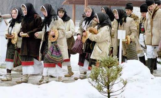 Sursa foto: crestin-ortodox.ro