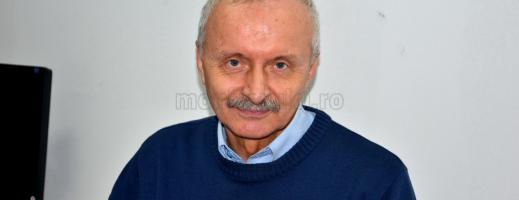 Emil Luca