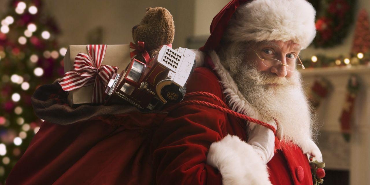 Imagini pentru Impresionanta istorie a Crăciunului