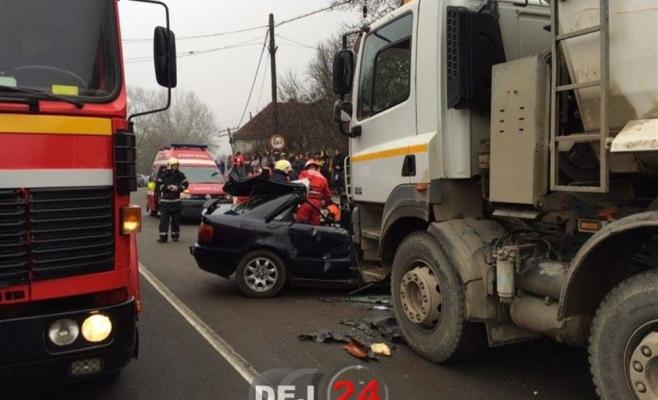 sursă foto: dej24.ro