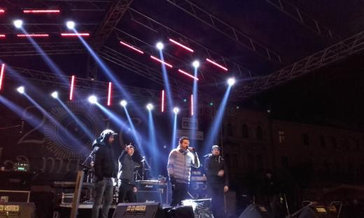 Vita de Vie Cluj