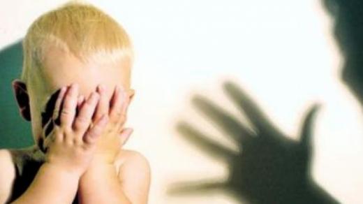 200 de copii din Cluj au fost abuzaţi anul trecut
