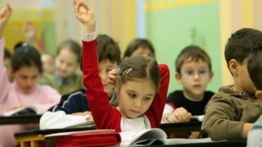 """""""Păsărică mută-ţi cuibul"""", jocul preferat de ISJ şi Primărie cu elevii din Cluj-Napoca"""