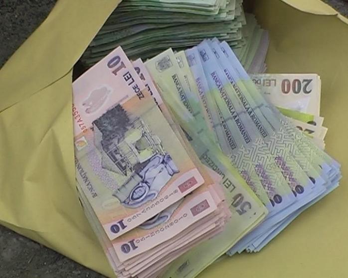 Regulile privind plata CAS de către PFA s-au schimbat. Ce trebuie să faceţi până în 31 ianuarie