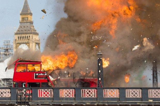 sursa foto: metro.co.uk