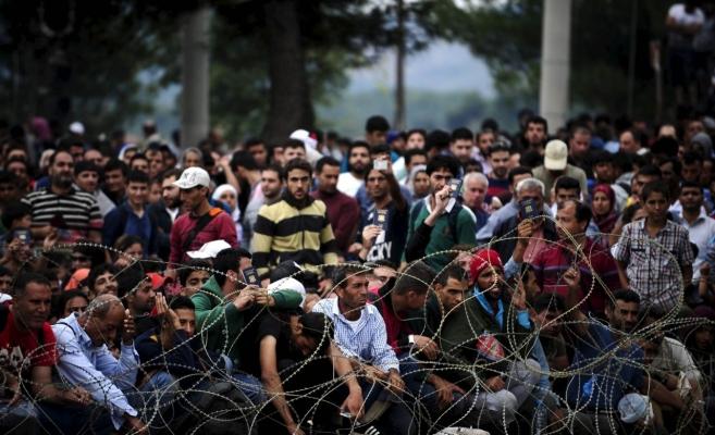 sursa foto: www.aljazeera.com