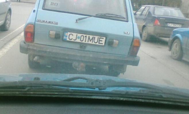 Sursă foto: 4tuning.ro