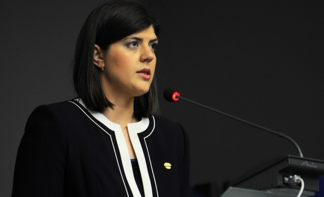 Sursă foto: gazetadenavodari.ro