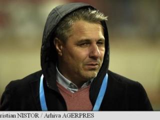 sursă foto: agerpres.ro