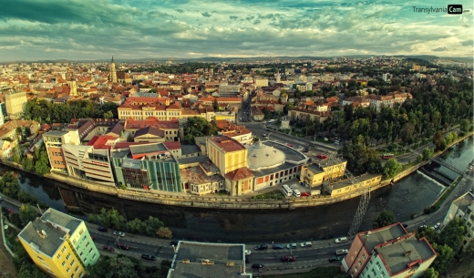sursa foto transylvaniacam.com