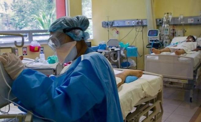 Două decese din cauza gripei porcine, din care unul la un bebeluş au fost înregistrate în Cluj