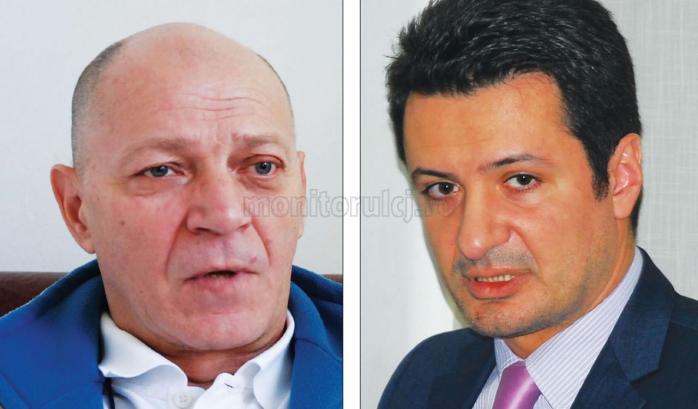 Război încheiat între chirurgul Nicolau şi ministrul Sănătăţii? Unul din cei doi a demisionat