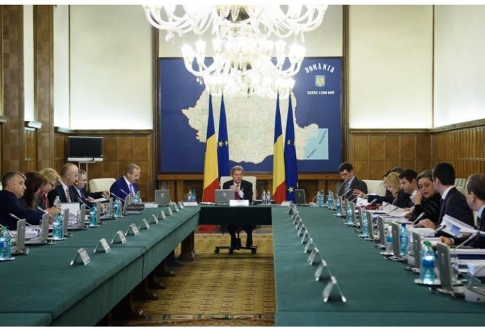 sursa foto gov.ro