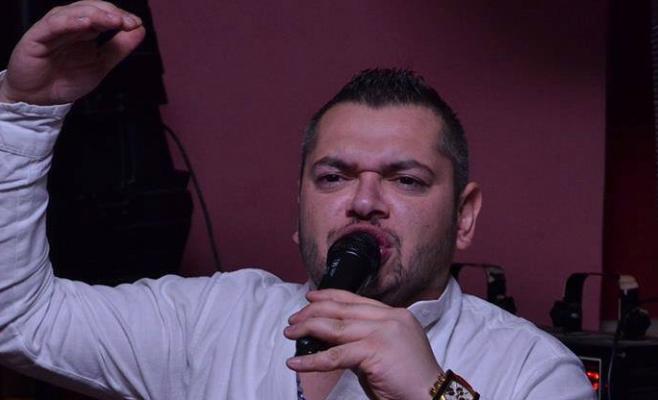 sursa foto floresti24.ro