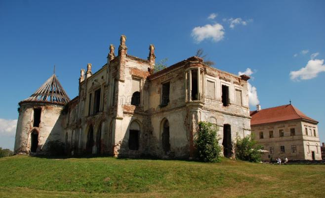 """Două localități din Cluj ar putea deveni """"Satele culturale ale României 2016"""""""