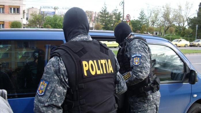 sursa foto bzv.ro