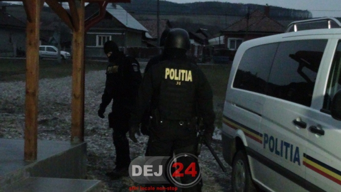 sursa foto: dej24.ro