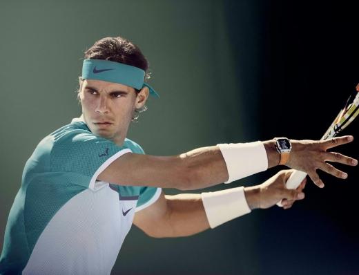 foto: https://www.facebook.com/Nadal/photos/pb.64822581025.-2207520000.1457351780./10153609765191026/?type=3&theater