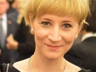 sursa foto ziarelive.ro