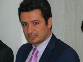 Ministrul Sănătății Patriciu Achimaș a demisionat