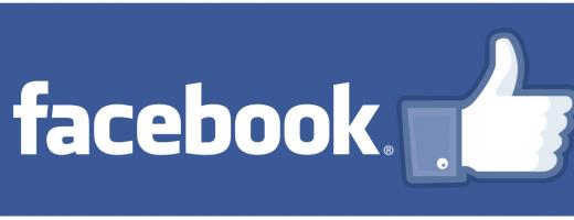 Giganții Facebook și Google, investigați de ANAF